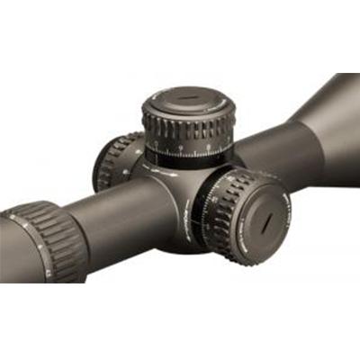 Vortex Razor HD Gen II 4.5-27x56 | Riflescopes | Cross ...