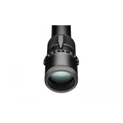 Vortex Viper 6.5-20x44 PA | Riflescopes | Cross Canyon Arms