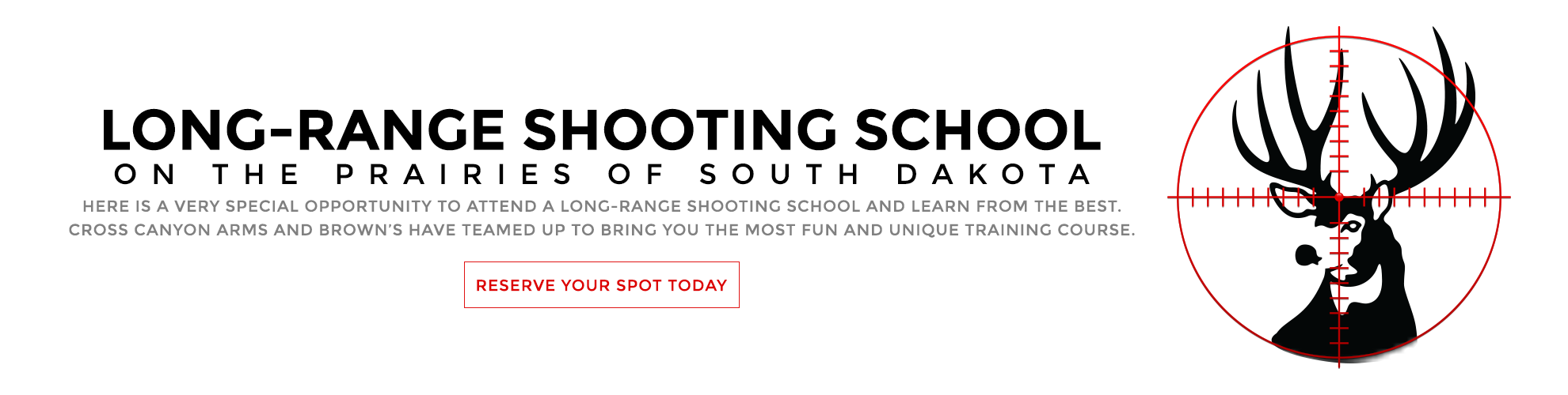 Shooting School