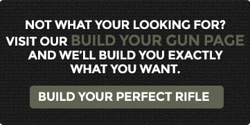 Build Your Rifle